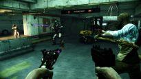The Darkness II - Screenshots - Bild 1