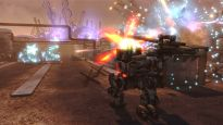 Iron Brigade - Screenshots - Bild 5