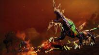 Final Fantasy XIII-2 - Screenshots - Bild 86
