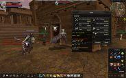Rosh Online: The Return of Karos - Screenshots - Bild 2