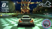 Ridge Racer - Screenshots - Bild 10