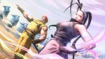 Street Fighter X Tekken - Screenshots - Bild 15