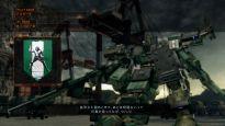 Armored Core V - Screenshots - Bild 13