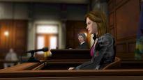 Law & Order: Legacies - Screenshots - Bild 7