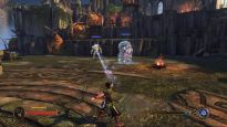 Sorcery - Screenshots - Bild 6