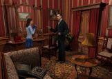 Sherlock Holmes: Das Geheimnis des Silbernen Ohrrings - Screenshots - Bild 4
