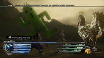 Final Fantasy XIII-2 - Screenshots - Bild 82