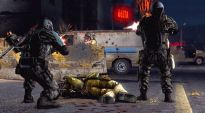 War Inc. Battlezone - Screenshots - Bild 4