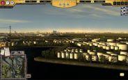 Hafen Simulator - Hamburg - Screenshots - Bild 4