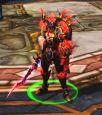 War of the Immortals - Screenshots - Bild 11