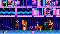Sonic CD - Screenshots - Bild 6