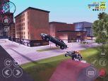 Grand Theft Auto 3 - Screenshots - Bild 2