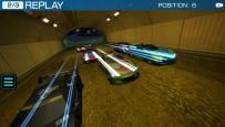 Ridge Racer - Screenshots - Bild 14