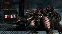 Armored Core V - Screenshots - Bild 10