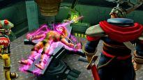 Jak and Daxter Trilogy - Screenshots - Bild 2