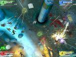 Call of Duty: Black Ops Zombies - Screenshots - Bild 1