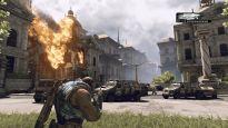 Gears of War 3 DLC: RAAM's Shadow - Screenshots - Bild 3