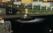 Hafen Simulator - Hamburg - Screenshots - Bild 6