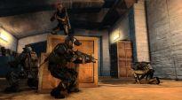 War Inc. Battlezone - Screenshots - Bild 2