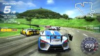 Ridge Racer - Screenshots - Bild 7
