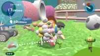 Touch My Katamari - Screenshots - Bild 7