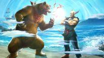 Street Fighter X Tekken - Screenshots - Bild 12