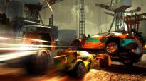 FlatOut 3: Chaos & Destruction - Screenshots - Bild 5