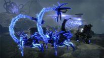 Iron Brigade - Screenshots - Bild 4