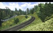 Euro Truck Simulator 2 - Screenshots - Bild 18