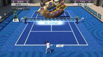 Virtua Tennis 4 - Screenshots - Bild 21