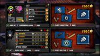 All Zombies Must Die! - Screenshots - Bild 4