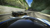 Ridge Racer - Screenshots - Bild 5
