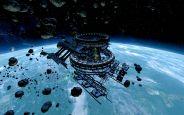 X3: Albion Prelude - Screenshots - Bild 2