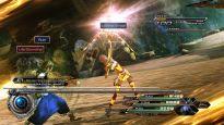 Final Fantasy XIII-2 - Screenshots - Bild 93