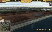 Hafen Simulator - Hamburg - Screenshots - Bild 10