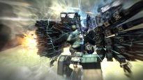 Armored Core V - Screenshots - Bild 36
