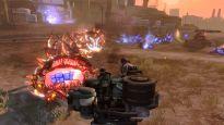 Iron Brigade - Screenshots - Bild 1
