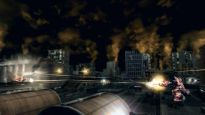 Armored Core V - Screenshots - Bild 5