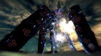 Armored Core V - Screenshots - Bild 46