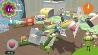 Touch My Katamari - Screenshots - Bild 18