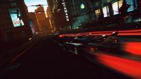 Ridge Racer Unbounded - Screenshots - Bild 8