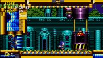 Sonic CD - Screenshots - Bild 9