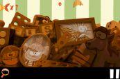 Saving Yello - Screenshots - Bild 38