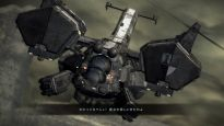 Armored Core V - Screenshots - Bild 8
