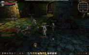 Rosh Online: The Return of Karos - Screenshots - Bild 3