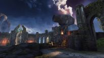Sorcery - Screenshots - Bild 7