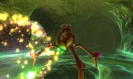 Nano Assault - Screenshots - Bild 14