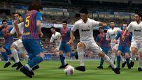 Pro Evolution Soccer 2012 - Screenshots - Bild 3