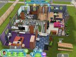 The Sims FreePlay - Screenshots - Bild 3