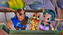 Jak and Daxter Trilogy - Screenshots - Bild 1